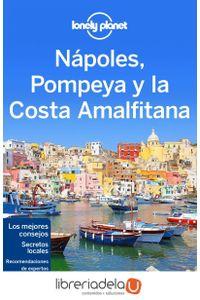 ag-napoles-pompeya-y-la-costa-amalfitana-9788408148517