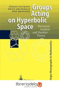 ag-groups-acting-on-hyperbolic-space-9783642083020