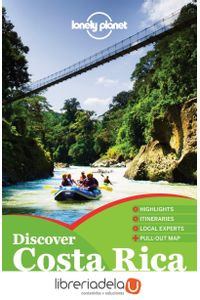 ag-discover-costa-rica-2-9781742202228