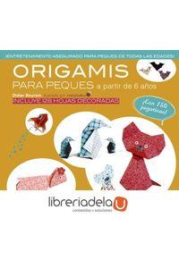 ag-origami-para-peques-9788416368778