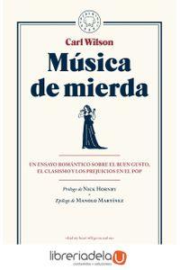 ag-musica-de-mierda-9788416290482