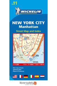 ag-new-york-city-manhattan-plano-de-ciudad-19011-9782067173750