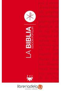ag-la-biblia-popular-flexible-9788428823401