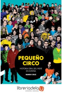 ag-pequeno-circo-9788494216794