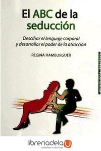ag-abc-seduccion-n-ed-gedisa-9788497846486