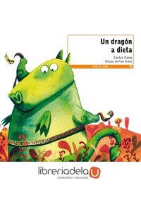 ag-un-dragon-a-dieta-9788498458794