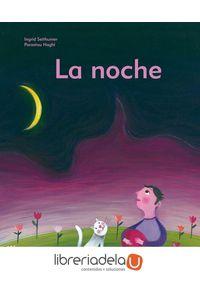 ag-la-noche-9788491450177
