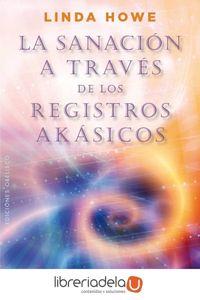 ag-sanacion-a-traves-de-los-registros-akasicos-la-9788497779517