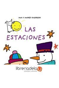 ag-las-estaciones-9788469605257
