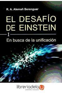 ag-el-desafio-de-einstein-en-busca-de-la-unificacion-vol-1-9785396002135