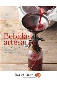 ag-bebidas-artesanas-mas-de-100-recetas-con-y-sin-alcohol-para-preparar-en-casa-9788416138586