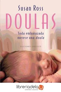 ag-doulas-9788497779524