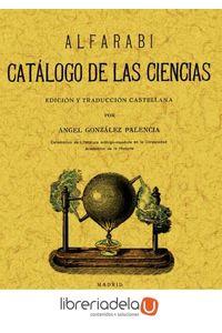 ag-alfarabi-catalogo-de-las-ciencias-9788497613941