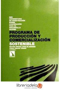 ag-programa-de-produccion-y-comercializacion-sostenible-9788483196601