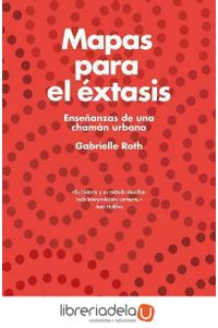 ag-mapas-para-el-extasis-n-ed-9788479537524-9788479537524