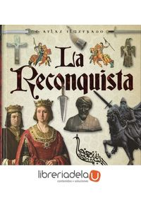 ag-la-reconquista-9788467748574
