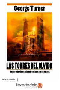 ag-las-torres-del-olvido-9788490702109