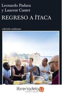 ag-regreso-a-itaca-9788490662649