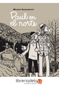 ag-paul-en-el-norte-paul-dans-le-nord-9788416251551