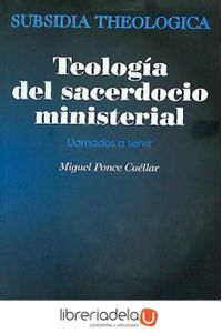 ag-teologia-del-sacerdocio-ministerial-llamados-a-servir-9788422019138