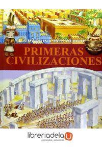 ag-primeras-civilizaciones-9788497866804
