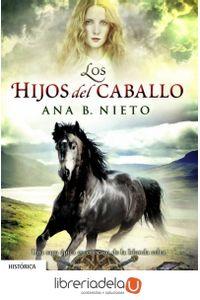 ag-los-hijos-del-caballo-9788490702116