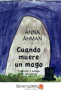 ag-cuando-muere-un-mago-9788490020869