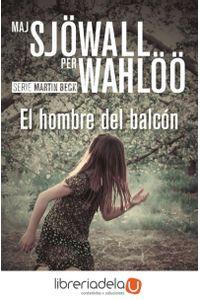 ag-el-hombre-del-balcon-9788490567104