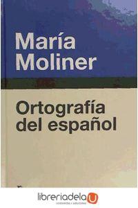 ag-ortografia-espanola-9788424936389