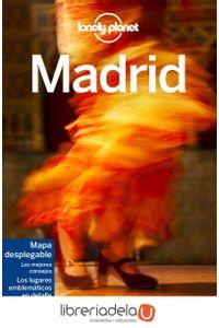 ag-madrid-9788408148500