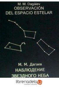 ag-observaciones-del-cielo-estelar-9785884170537