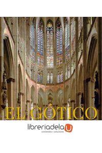 ag-el-gotico-9783833162213