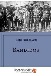 ag-bandidos-9788498929430