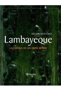 lib-lambayeque-grupo-planeta-9786123192594