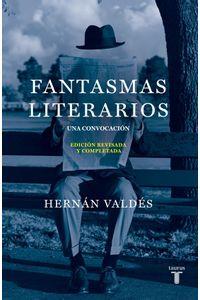 lib-fantasmas-literarios-penguin-random-house-9789569635229