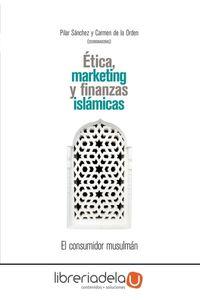 ag-etica-marketing-y-finanzas-islamicas-el-consumidor-musulman-9788416462940