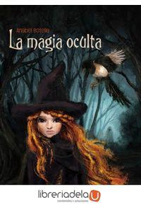 ag-la-magia-oculta-ediciones-diquesi-9788494519666