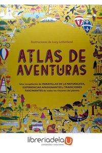 ag-atlas-de-aventuras-9788494157899