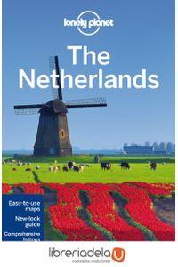 ag-the-netherlands-9781741798951
