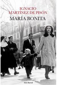 lib-maria-bonita-grupo-planeta-9788432232718