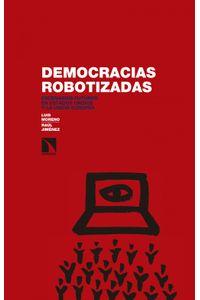 lib-democracias-robotizadas-otros-editores-9788490974858