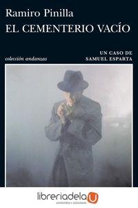 ag-el-cementerio-vacio-9788483834596