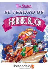 ag-el-tesoro-de-hielo-9788408153931