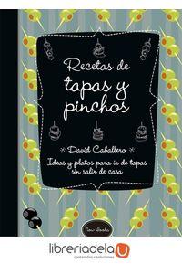 ag-recetas-de-tapas-y-pinchos-9788416245154