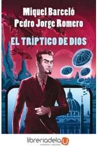 ag-el-triptico-de-dios-9788466658942