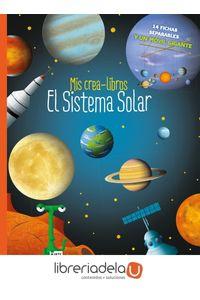 ag-mis-crea-libros-el-sistema-solar-9789463071376