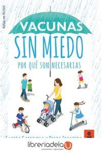 ag-vacunas-sin-miedo-por-que-son-necesarias-kailas-editorial-sl-9788417248215