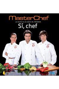 lib-si-chef-grupo-planeta-9788467040319