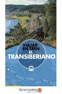 ag-el-transiberiano-viajar-en-tren-anaya-touring-9788491581055
