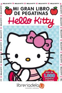 ag-hello-kitty-mi-gran-libro-de-pegatinas-9788427208209